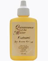 kuthumi quintessence