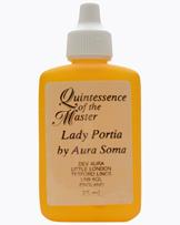 lady portia quintessence