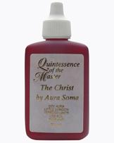 the christ quintessence