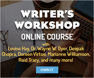 Writers Workshop 2016
