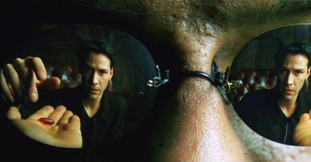 matrix_take_red_or_blue_pill