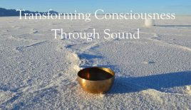 Transforming Consciousness Through Sound |  Advanced Healing Energy For Our Evolving World