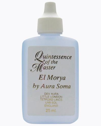 el-morya-lrge