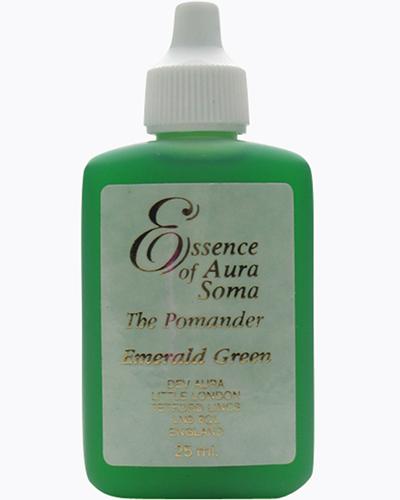 emerald-green-lrge