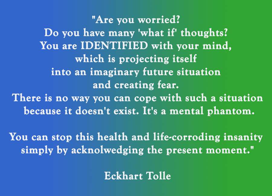 "The Power Of Now Quotes Unique Powerful Quotes From ""the Power Of Now""eckhart Tolle  Energy"