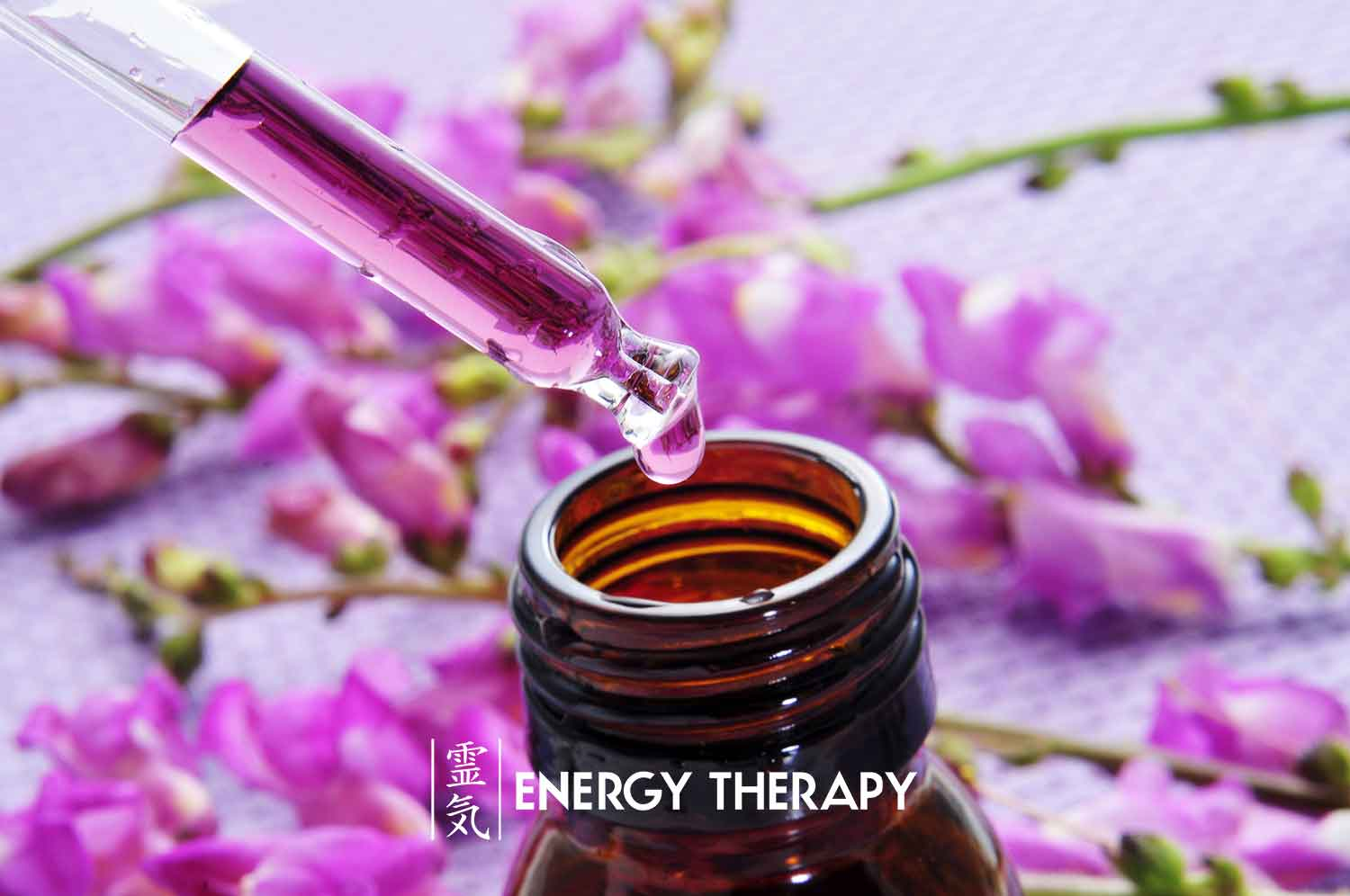 homeopathy reverses cancer
