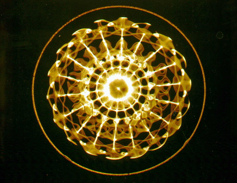 cymatics image
