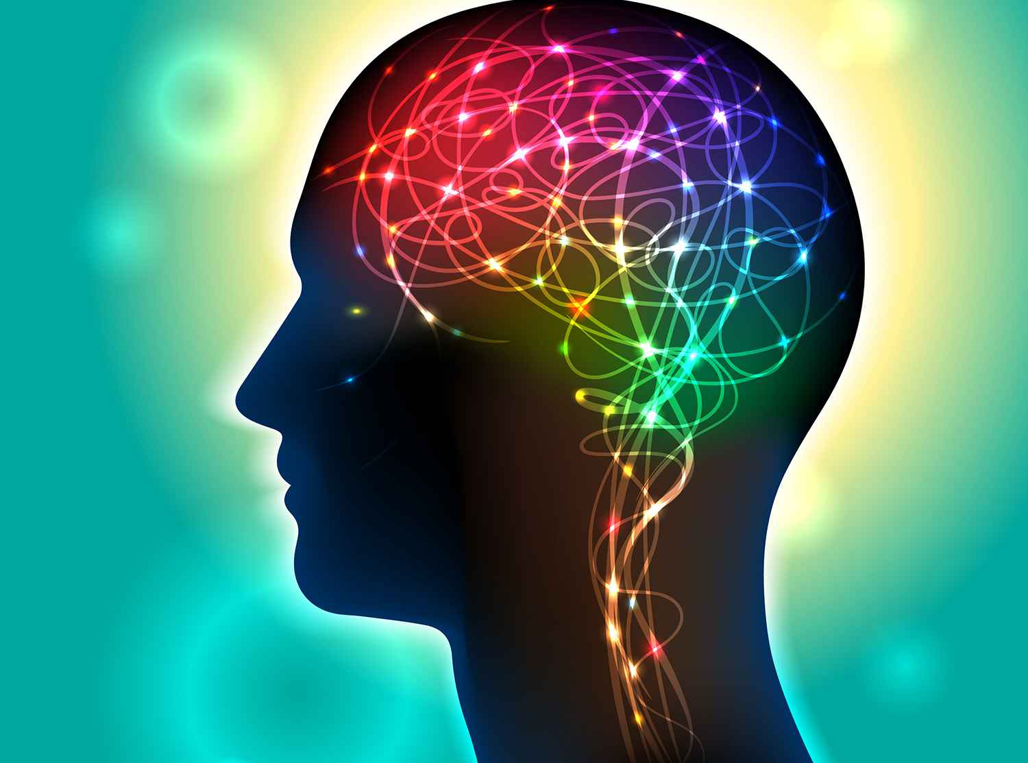 Is there a way to change subconscious patterns?