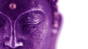 how to practice vipassana meditation
