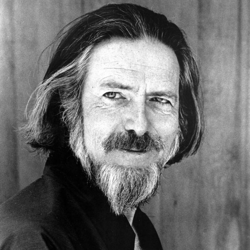 alan watts profile pic