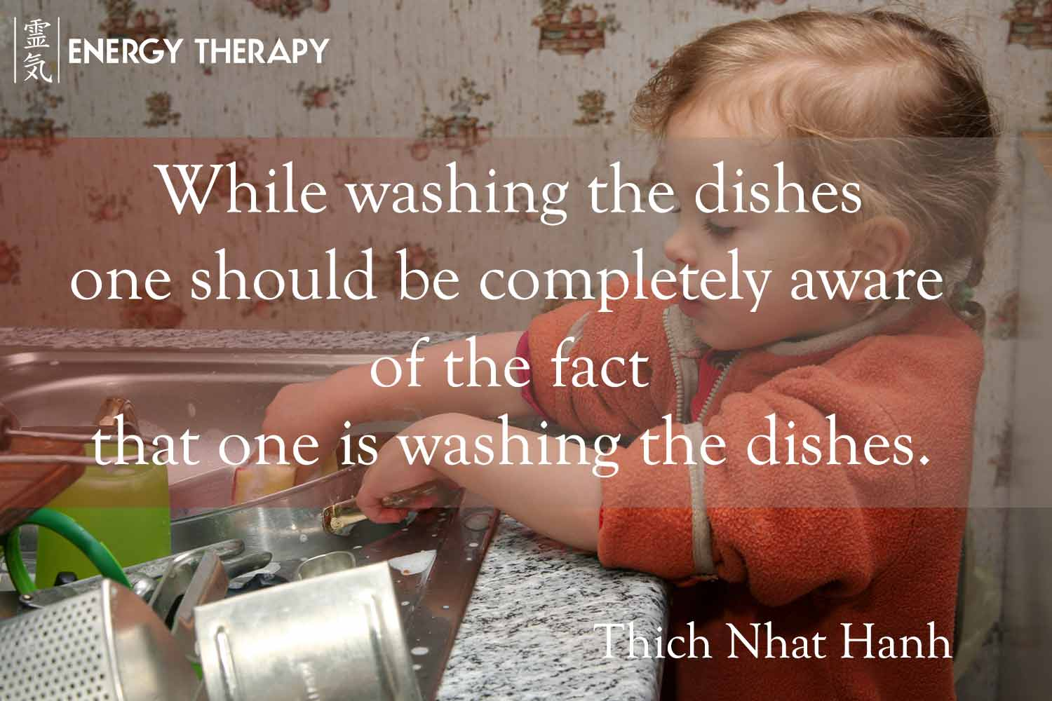 why women wash the dishes A study finds that washing dishes is a big deal for women when it comes to the division of labor but it taps into an even bigger idea — that women are emotionally exhausted by household management.