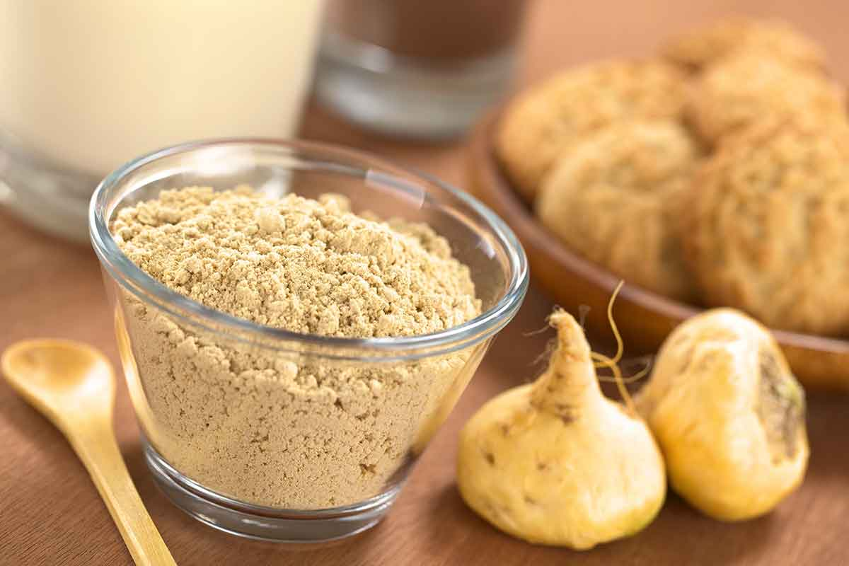 14 Powerful Health Benefits of Maca & 6 Disease-Busting Recipes!