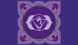 How To Work With Your Chakras And Energy!