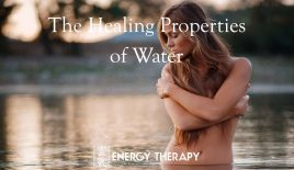 The Healing Properties of Water – Enhance Your Drinking Water And More!