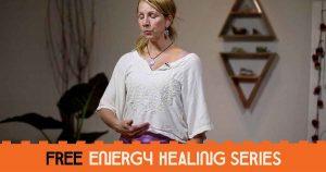 TSS_Free_Energy_Healing_Series_Jill opti