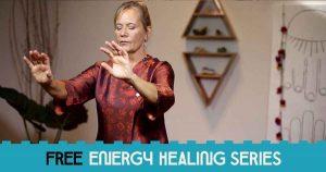 TSS_Free_Energy_Healing_Series_Maryna2 opti