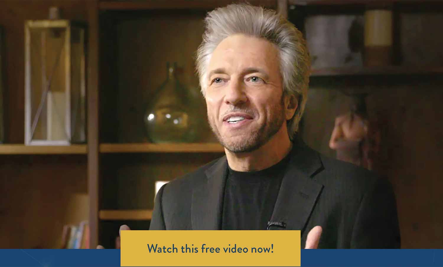 gregg braden - living from the heart