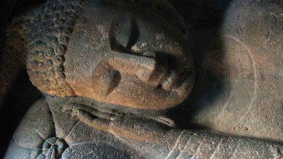 sleeping-buddha opti