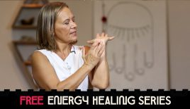 3 Energy Healing Practices That Will Change Your Life