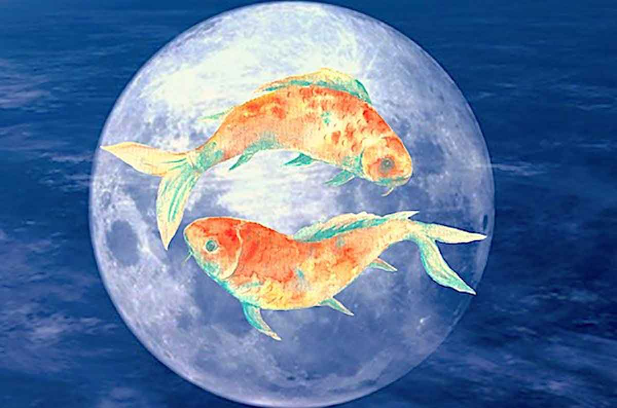 pisces full moon september 2017