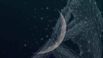 Intuitive Astrology: September New Moon 2017