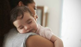 You Can Now Volunteer Cuddling Drug-Addicted Babies To Help Them Heal