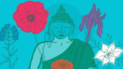 3 Simple Meditations To Improve Your Life