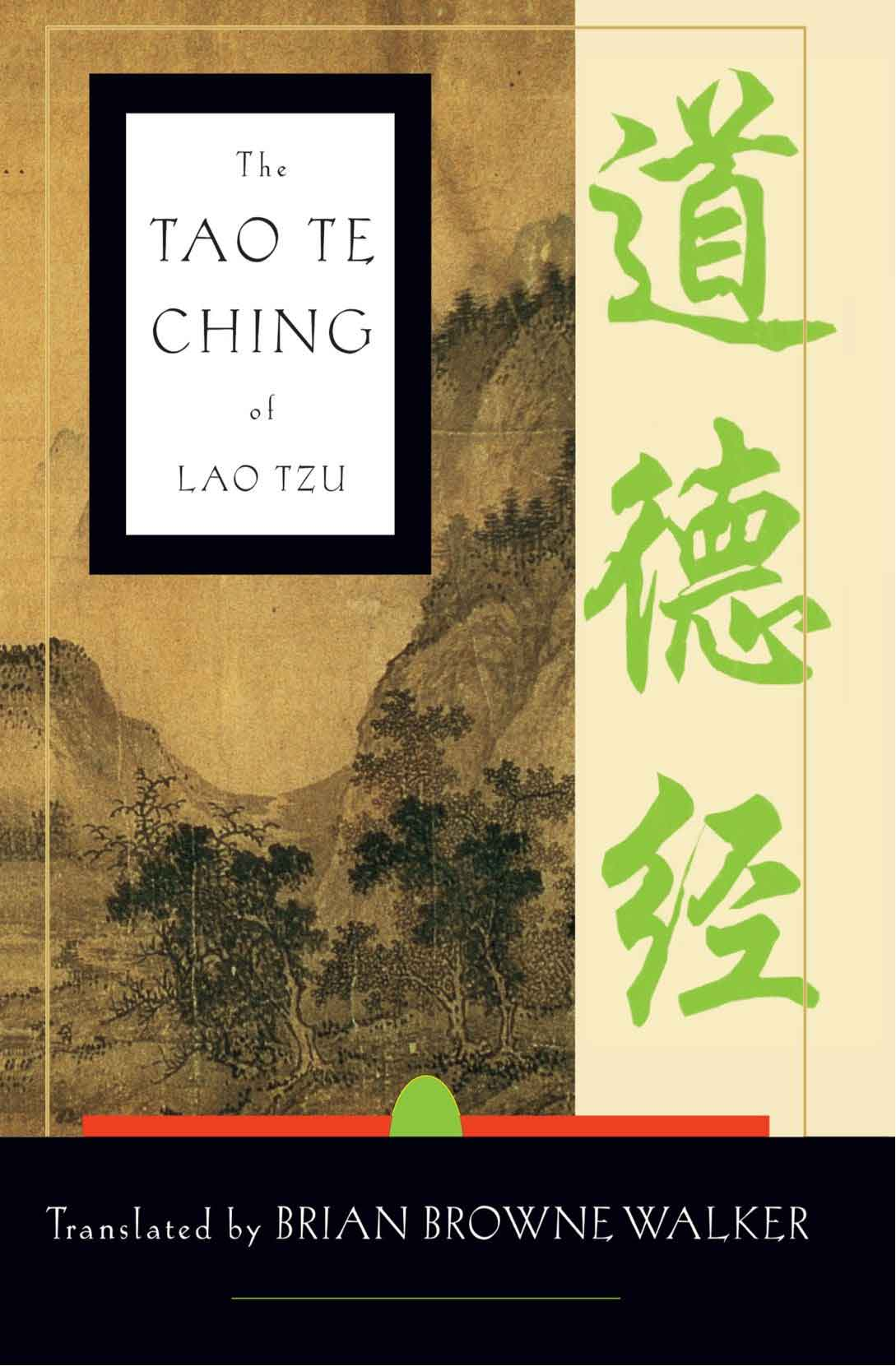 tao and lao tzu discussion questions Discussion questions quotations key terms lao tzu is recognized as the founder of taoism and author of tao te ching.