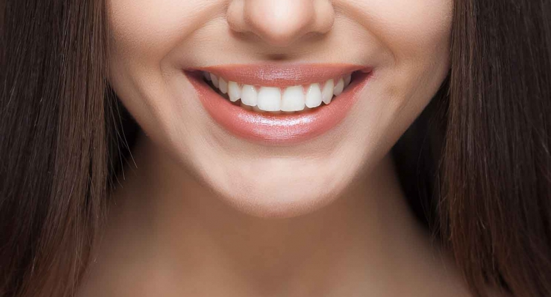 How to deal with toxic mercury fillings and prevent receding gums