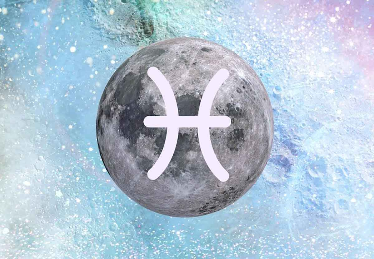 Intuitive Astrology: August Full Moon 2018