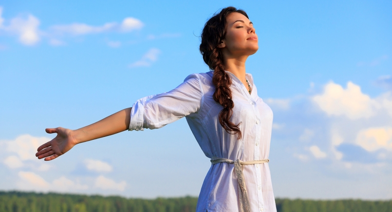 Tap into the Extraordinary Power of Energy Medicine! Heal Your Body And Life!