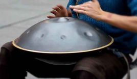 Buying your first Handpan! What you MUST know! [Videos of Favourite Artists]