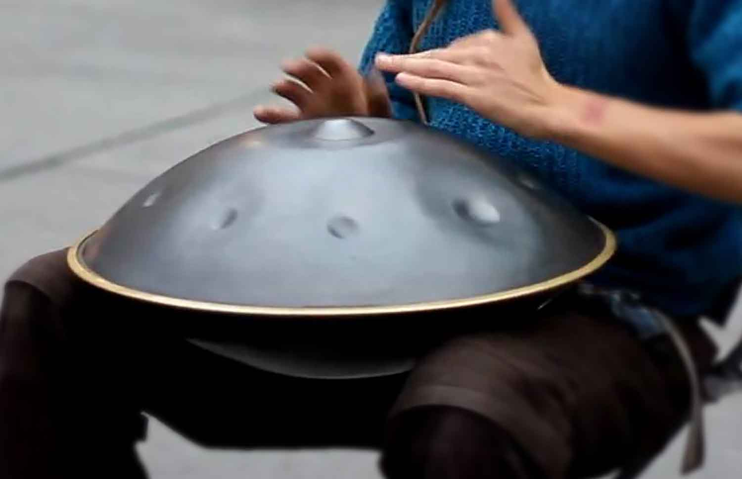 Buying your first Handpan! What you MUST know!