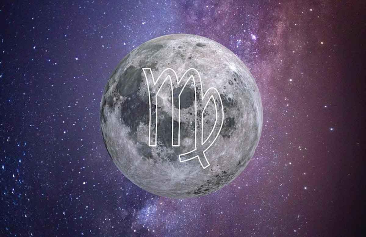 February Full Moon 2019