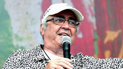 Chimpanzees and the BBC – The Astrology of Danny Baker's Sacking