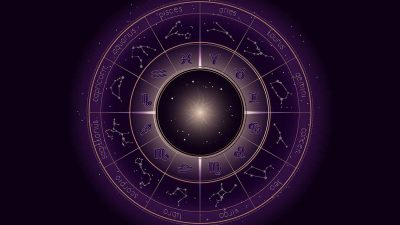 Complete Introduction to Astrology
