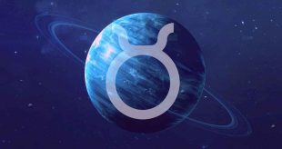 Intuitive Astrology: Uranus Retrograde 2019