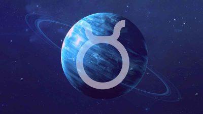 Intuitive Astrology: Uranus Retrograde 2019