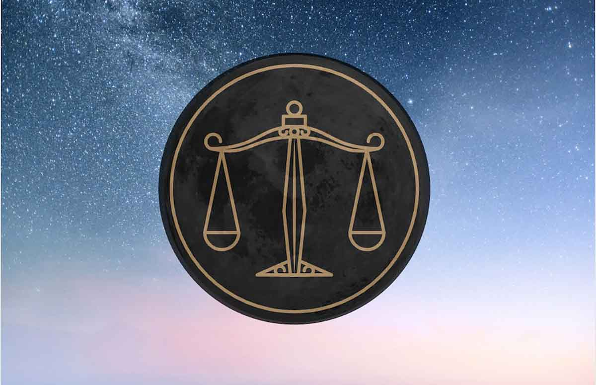 Intuitive Astrology: September Super New Moon 2019