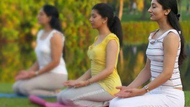 Chakra Balancing: Healing the Seven Major Chakras
