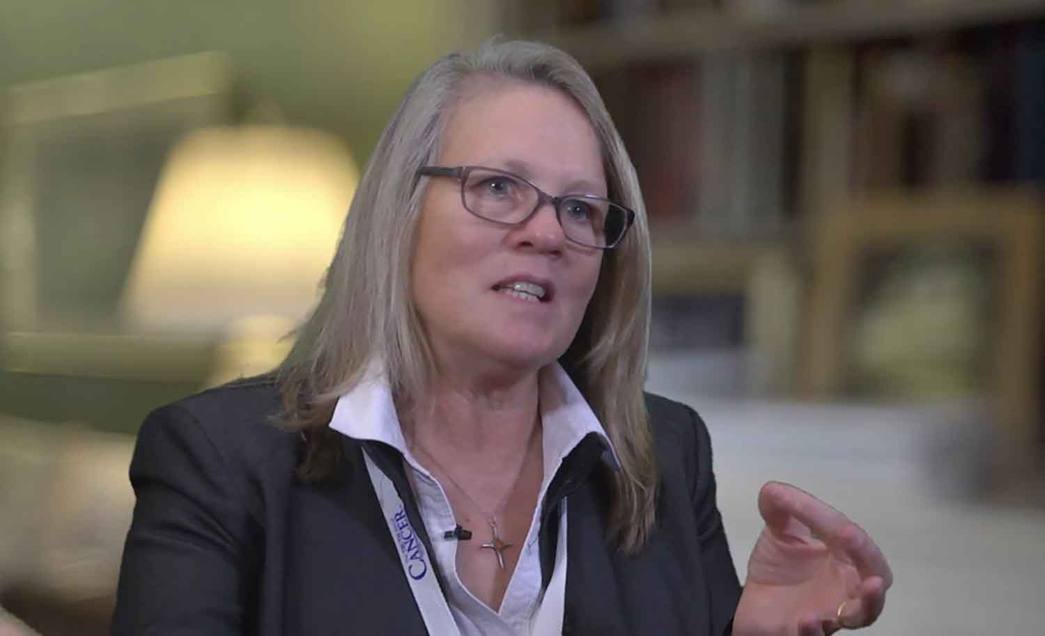 Top US Virologist Blows Whistle On COVID-19